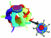 Manhattan Toy Whoozit Wiggle Ball