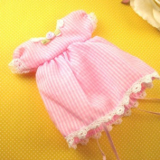 Baby Clothes Outfit Favour Bags for Baby Shower