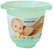 The Original TummyTub Baby Bath