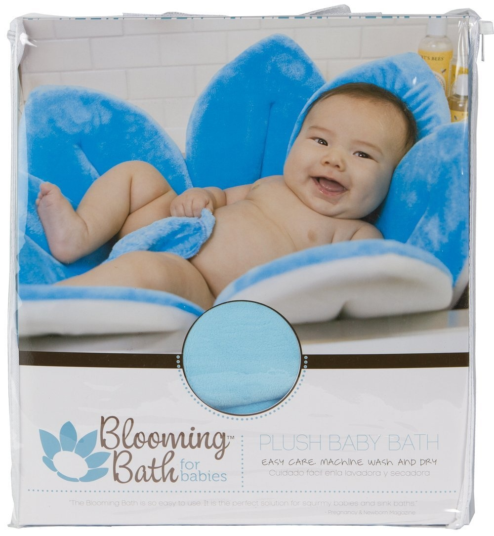 Blooming Bath Baby Baby: Buy Online from Fishpond.co.nz