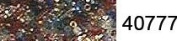 Mill Hill Petite Glass Seed Beads 1.60 Grammes/Pkg-Potpourri