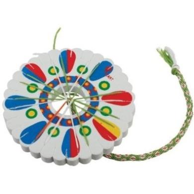 Crafty Kits Make Your Own Friendship Bracelets