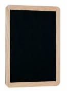 Giotto Large handheld Slate Chalkboard