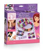 Style Me Up SMU Wrap A Jewel