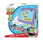 Sambro Toy Story 3 Travel Art Easel
