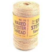 Speedy Stitcher Thread Fine