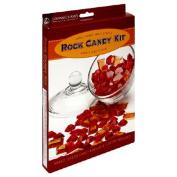 Rock Candy Kit-