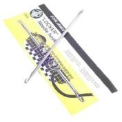 Locker Rug Needle