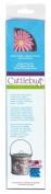 Provo Craft 2001249 Cuttlebug Quilling Kit-Fringe Flower