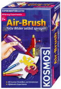 KOSMOS 657017 Airbrush