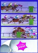 Paul Lamond Surprise Horses Puzzle