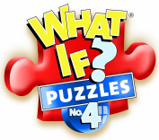 Ravensburger What If At The Vets Jigsaw Puzzle