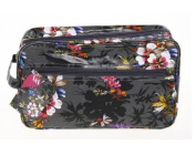 V & A Unisex Adult LP70873 Cosmetic Bag