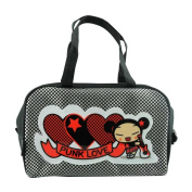 Pucca Punk Love Handbag