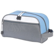 Shugon Bilbao Toiletry Bag