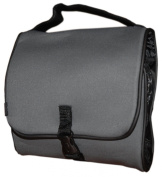 Neoprene Quality Travel Washbag/Toiletry Bag