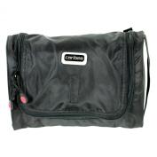Zen Toiletry Bag