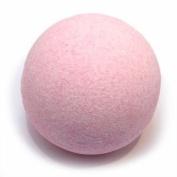 Bee Beautiful Very Berry Bath Bombs - Strawberry : 1 x 175g Round