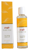 Pure Fiji Pineapple Travel Nourishing Exotic Oil 90 ml
