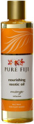 Pure Fiji Mango Travel Nourishing Exotic Oil 90 ml