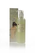 Nougat London Limited Exfoliating Body Wash Fig and Pink Cedar 250ml