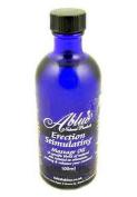 Abluo Stimulation Massage Oil