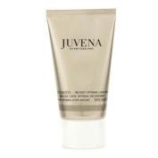 Juvena Specialist Instant Optimal Look Mask - 75ml/2.5oz