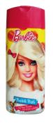 Barbie Bubble Bath 400ml