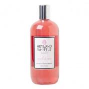 Neroli & Rose Foam Bath