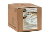Epsom Salts (Medical Grade) 3kg Pack - Free Next Day Delivery