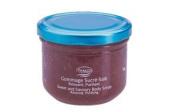 Thalgo Indoceane Sweet & Savoury Body Scrub 250g