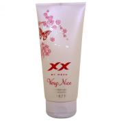 Mexx XX Very Nice Shower Gel 200ml