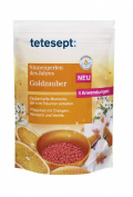 Tetesept sense pearls 320g bag Goldzauber