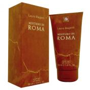 Mistero di Roma by Laura Biagiotti - Shower Gel