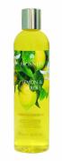 Bronnley Lemon & Neroli Bath & Shower Wash