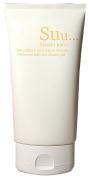 Suu by Masaki Matsushima - shower gel 150 ml