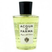 Acqua Di Parma Acqua di Parma Colonia Bath & Shower Gel - 200ml/6.7oz