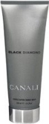 Canali Black Diamond Gentle After Shave Balm 100ml