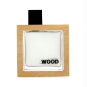 Dsquared2 He Wood Moisturising After Shave Balm - 100ml/3.4oz