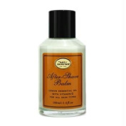 The Art Of Shaving After Shave Balm - Lemon Essential Oil - 100ml/3.4oz