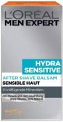 L'Oral Paris Men Expert Hydra Sensitive After Shave Balm