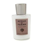 Acqua Di Parma Acqua di Parma Colonia Intensa After Shave Balm - 100ml/3.4oz
