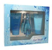 Davidoff Coolwater Gift Set