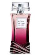 Avon Herve Leger Intrigue Eau de Parfum 50ml, Body Lotion & Body Wash