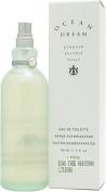 Ocean Dream 50ml eau de toilette perfume for women