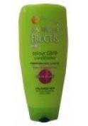 Garnier Fructis Conditioner Colour Last 250ml