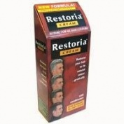 Restoria Cream 100ml