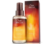 Wella Professionals Oil Reflections Smoothing Oil