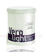 Vero Light Dust Free Lightening Powder 450 g