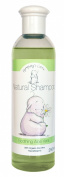 Humphrey's Corner Soothing Aloe Vera Natural Shampoo 250ml